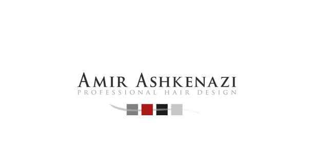 לוגו אמיר אשכנזי