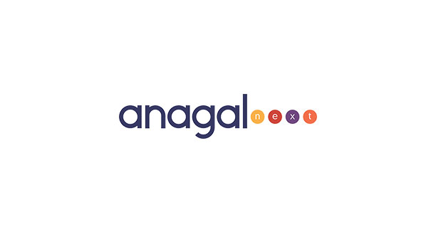 Anagal Logo