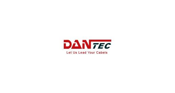 DanTec logo