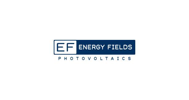 Energy Fields Logo