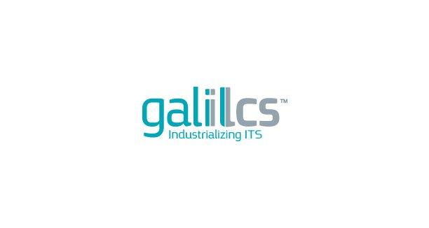 galilcs logo