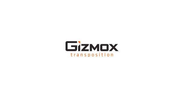 Gizmox logo