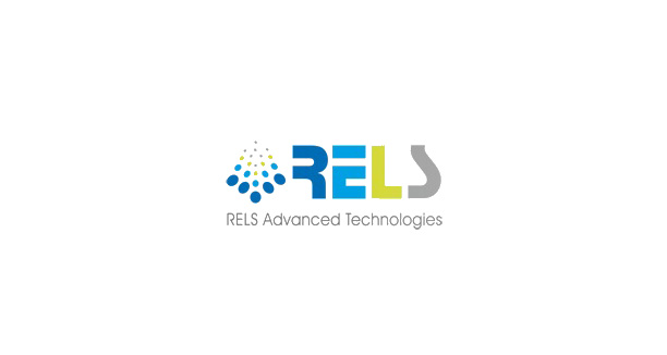 RELS Advanced Technologies logo