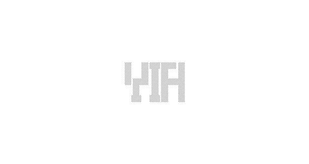 לוגו יניב ישראל אלון