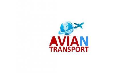 Avian Trasport logo