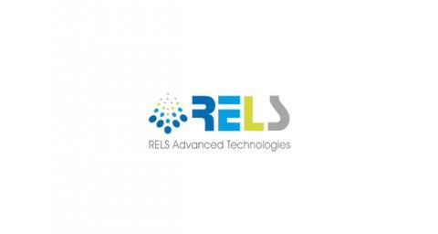 RELS Advanced Technologies logo