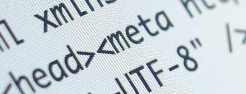 קוד HTML
